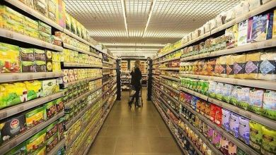 No major threat to Turkey's food supply: UN 22
