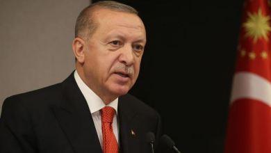 Photo of Turkey to enforce coronavirus curfew on Eid