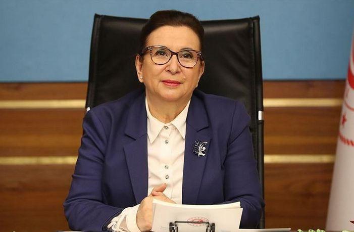 Turkey to invest in food, health, digitalization 1