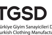 Open Call by Turkish Clothing Manufacturers' Association Board (TGSD) to Global Brands About the Process of Fighting Against COVID-19 11