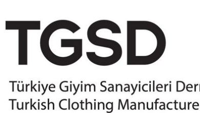 Open Call by Turkish Clothing Manufacturers' Association Board (TGSD) to Global Brands About the Process of Fighting Against COVID-19 22