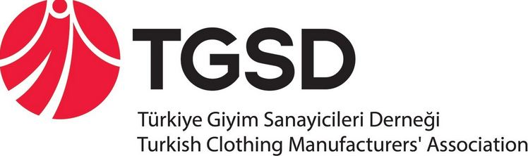 Open Call by Turkish Clothing Manufacturers' Association Board (TGSD) to Global Brands About the Process of Fighting Against COVID-19 1