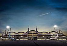 Photo of 33.7M passengers choose Turkish airports this year
