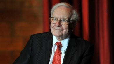 Photo of In 4 Words, Warren Buffett Provides a Powerful Mental Habit for Achieving Success