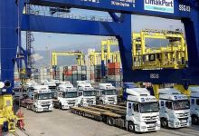 Photo of European bank loans $27M to Turkish logistics firm