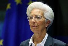 Eurozone is 'probably past' worst of coronavirus crisis 10