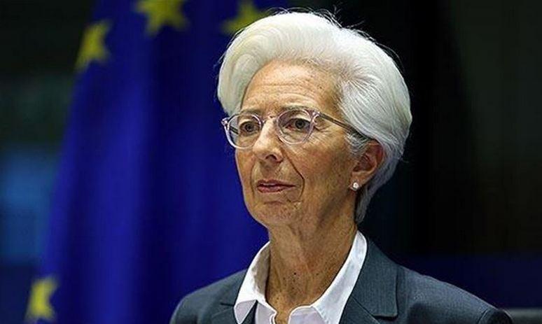 Eurozone is 'probably past' worst of coronavirus crisis 1