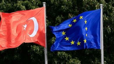 Photo of New platform on EU-Turkey cooperation launched