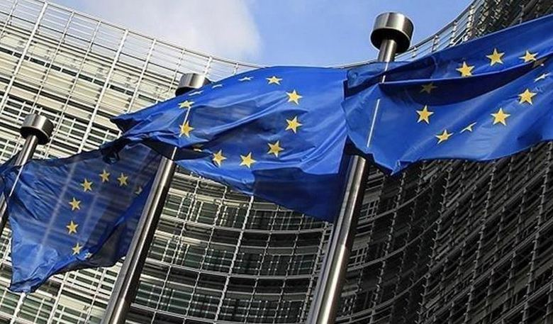 EU stresses joint investment for COVID-19 vaccine 1