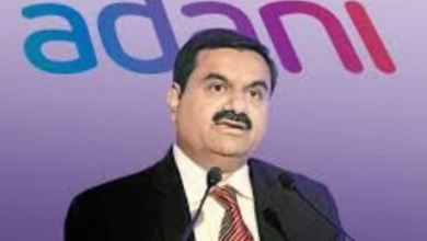 Photo of No better time to bet on India than now, says billionaire Gautam Adani