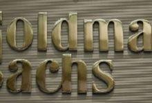 Photo of Goldman Sachs hikes 12-month gold-price forecast to $2,000/oz