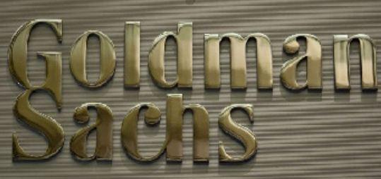 Goldman Sachs hikes 12-month gold-price forecast to $2,000/oz 1