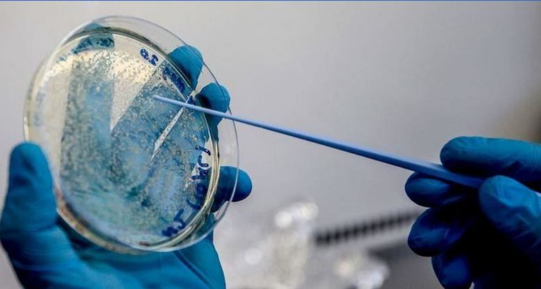 Germany to buy 23% stake in firm to spur virus vaccine 1