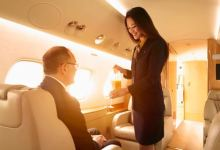 Photo of Everything you need to know to charter your first flight