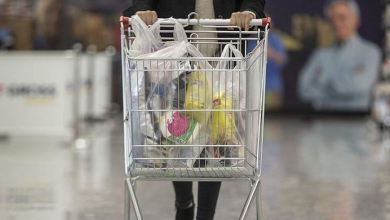Turkish consumer confidence index up in June 28