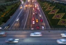 Photo of Turkey: 52,080 road motor vehicles registered in May