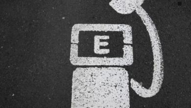 Photo of Germany will require all petrol stations to provide electric car charging