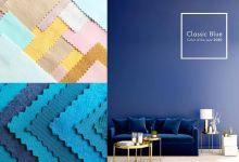 EVTEKS: Istanbul International Home Textiles Fair 3