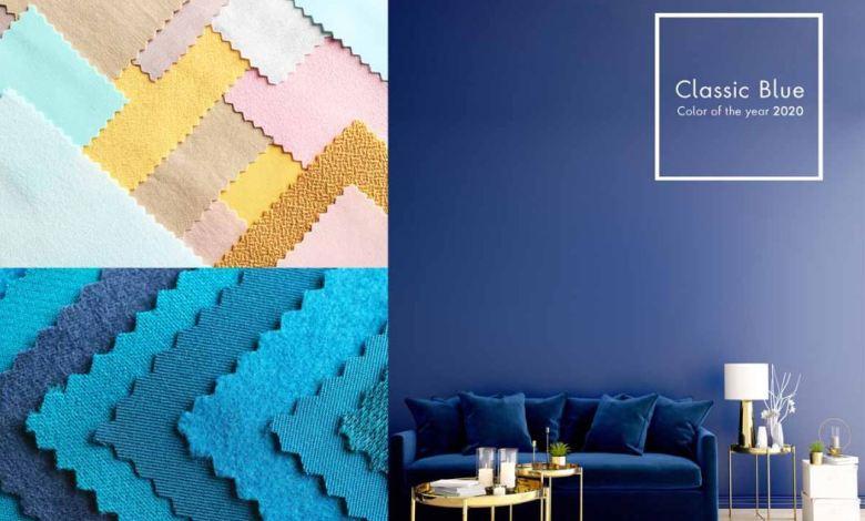 EVTEKS: Istanbul International Home Textiles Fair 1