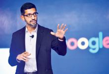 Google to offer loans to merchants in India 11