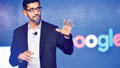 Google to offer loans to merchants in India 25