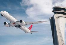 Turkish Airlines offers 40% discount for health workers 3