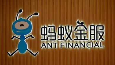 Alibaba's Ant plans Hong Kong IPO, targets valuation over $200 billion, sources 24