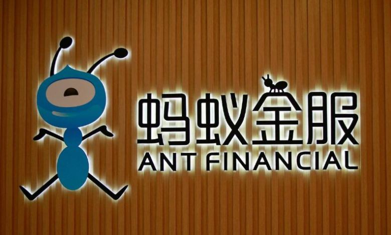Alibaba's Ant plans Hong Kong IPO, targets valuation over $200 billion, sources 1