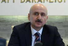 Turkey-Russia air travel resumes Wednesday: Minister 11