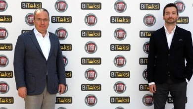 Photo of BiTaksi & Fiat in Cooperation  for passengers protection taxi