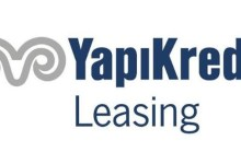Photo of Yapi Kredi Leasing supports environment friendly SMEs