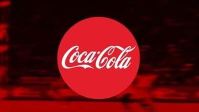 Photo of Coca-Cola Turkey continues to support refreshment sector