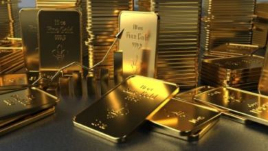 Record highs in sight for Gold, prices above $1,800 expected: analysts 25