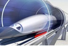 Hyperloop adoption will accelerate globally after the US support 11
