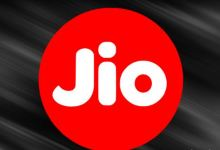 Photo of Reliance Industries launches unlimited free conferencing app JioMeet as competition to Zoom