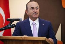 Turkey wants to play role in Niger's development 10