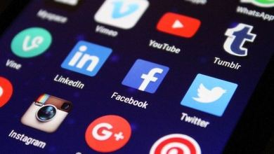 Turkey: Ruling party proposes social media regulations 8