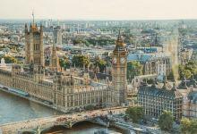 Turkey, UK closer to signing free trade deal 11