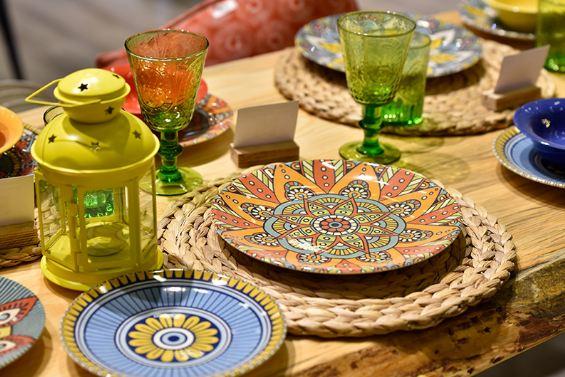 Photo of Zuchex Home & Kitchenwares Fair