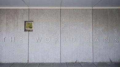 World Bank backs Turkey's rail connectivity, logistics 26