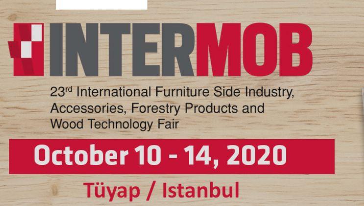 Photo of INTERMOB ISTANBUL