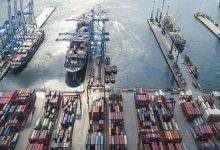 Turkey: Exports surge 15.8% year-on-year in June 2