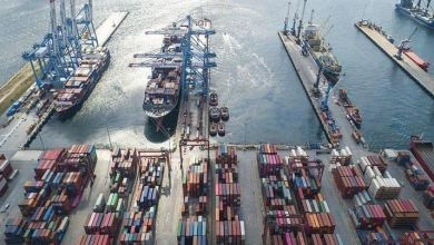 Photo of Turkey: Exports surge 15.8% year-on-year in June