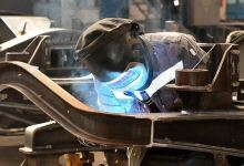 Photo of Turkey: Industrial production soars in May