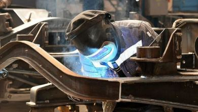 Turkey: Industrial production soars in May 7