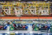 Photo of Turkish automobile industry numbers & exports in the first 7 months of 2020