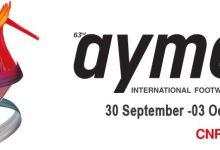 Photo of 63rd AYMOD International Footwear Fashion Fair