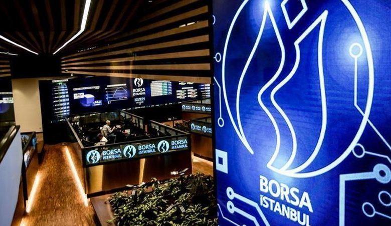 Turkey: Short-term external debt stock hits $124B 1