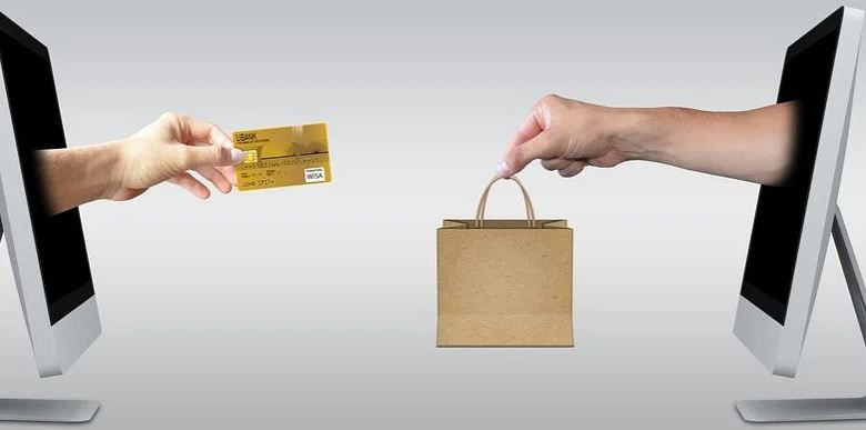 Turkey: E-commerce volume up 64% in H1 amid COVID-19 1