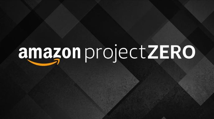 Amazon Project Zero has started to operate in 7 more countries, included Turkey 1